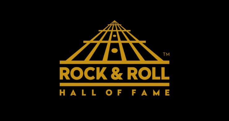 rock hall of fame, rock hall 2020, rock hall of fame nominees, rock hall nominees, rock hall pat benatar, rock hall dave matthews, rock hall depeche mode, rock hall doobie brothers, rock hall whitney houston, rock hall judas priest, rock hall Kraftwerk, rock hall mc5, rock hall motorhead, rock hall nine inch nails, rock hall notorious b.i.g., rock hall rufus chaka khan, rock hall todd rundgren, roch hall soundgarden, rock hall t. rex, rock hall thin lizzy