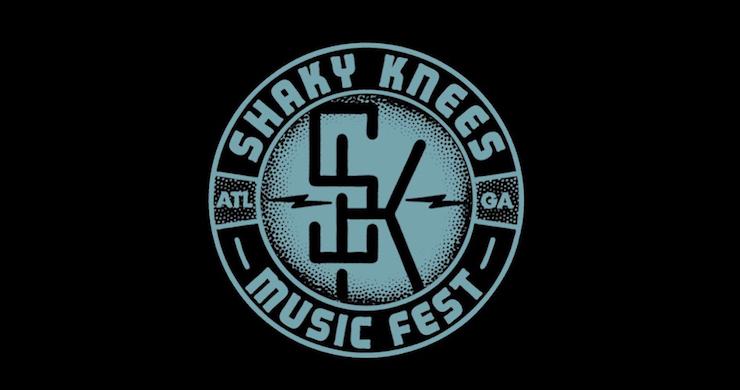 shaky knees festival, shaky knees festival atlanta, shaky knees festival location, shaky knees festival tickets, shaky knees festival lineup, shaky knees festival 2020, shaky knees festival 2020 lineup