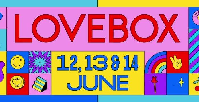 Lovebox Festival Announces 2020 Lineup: Tyler, The Creator, Khalid, Anderson .Paak, More