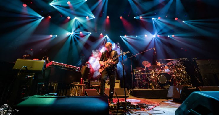 phish nassau, phish fall tour, phish nassau coliseum, phish long island, phish setlist, phish recap, phish review, phish nassau videos, phish tickets, phish setlist