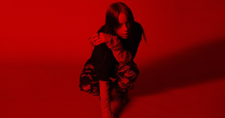billie eilish, billie eilish bond, billie eilish no time to die, billie eilish music, billie eilish brother, billie eilish hans zimmer
