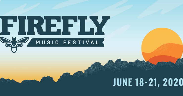 Firefly, Firefly music festival, firefly lineup, firefly 2020 lineup, firefly lineup 2020, Rage Against The Machine,Billie Eilish, Halsey, Khalid, Blink-182,Maggie Rogers, Cage The Elephant, Illenium, Diplo, Run The Jewels, CHVRCHES, Dave Lee Roth, Rainbow Kitten Surprise, Kali Uchis, Blackbear, Lil Dicky, The Struts, RL Grime, NGHTMRE, Grouplove, Lil Tecca, Cold War Kids, Big Wild, Loud Luxury, Petit Biscuit, Tove Lo,