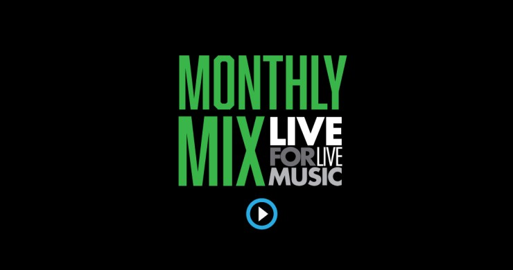 L4LM Monthly Mix, live for live music playlist, spofify playlist, best spotify playlist, jam band playlist, funk playlist, diverse playlist, best new music, neil peart, rush, dr. john, the tesky brothers, mac miller, black pumas, orchestra baobab, the geek music, talking heads, james brown, thumpasaurus, jam cruise 18, jam cruise 18 playlist, jam cruise playlist, ghost-note, turkuaz, cory wong, sofi tukker, goldfish, tank and the bangas, tame impala, michigander, khruangbin, leon bridges, claypool lennon delirium, les claypool, sean lennon, the meters, the revivalists, preservation hall jazz band, garage a trois, cut chemist, chali 2na, late night radio, maddy o'neal, doom flamingo, umphrey's mcgee, goose, bibio, marcus king, jake lemod, pure colors, mac miller, anthony hamilton, flaming lips, deap vally, kool a.d., talib kweli, boots riley, circles around the sun, delvon lamarr, sex on toast, bombay bicycle club, huey lewis news, tom petty, eve owen, pigeons playing ping pong, the smiling eyes, caamp, billy strings, string cheese incident, greensky bluegrass, grateful dead