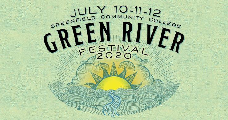 Green river festival, 2020, the head and the heart, jenny lewis, mandolin orange, mt. joy, billy strings, jade bird, sarah jarosz, bonny light horseman, the war and treaty, jd mcpherson, fruit bats, pernice brothers, asleep at the wheel, jupiter and okwess, rising appalachia, steve poltz, the ghost of paul rever, amythyst kiah, the big takeover, taylor ashton