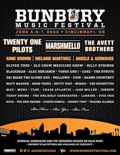 burbury festival, burbury festival 2020, burbury festival lineup, burbury festival ohio, burbury festival location, burbury festival tickets, burbury festival billy strings