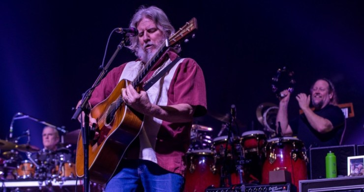 The String Cheese Incident, String Cheese Incident, SCI, Cheese, The String Cheese Incident summer tour, The String Cheese Incident summer dates, SCI tour, String Cheese tour