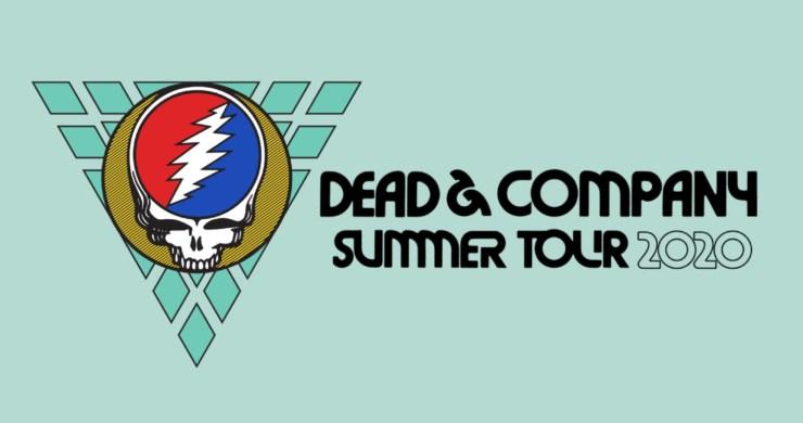 Dead & Company tour, Dead & Company summer tour, Dead & Company tour 2020, Dead & Company 2020, Dead & Company tickets, Dead & Company 2020 tickets