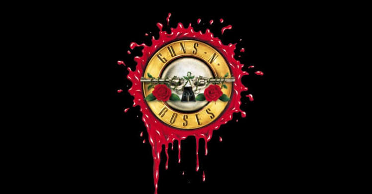 Reloaded Guns N' Roses returning July 24 to Target Field""