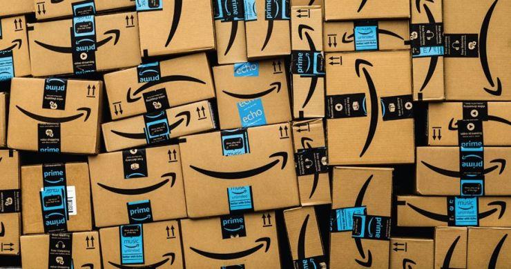 Amazon CD Vinyl, amazon stops cd sales, amazon vinyl records, w