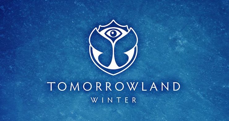 tomorrowland, tomorrowland france, tomorrowland winter, tomorrowland coronavirus, tomorrowland canceled