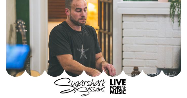 sugarshack sessions, sugarshack music channel, sugarshack spaga, spaga music video, spaga music, aron magner spaga, aron magner sugarshack, sugarshack l4lm, spaga
