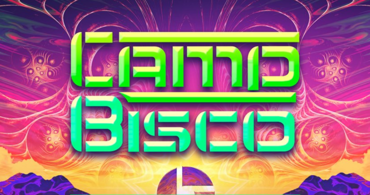 camp bisco, camp bisco 2020, camp bisco lineup, camp bisco tickets