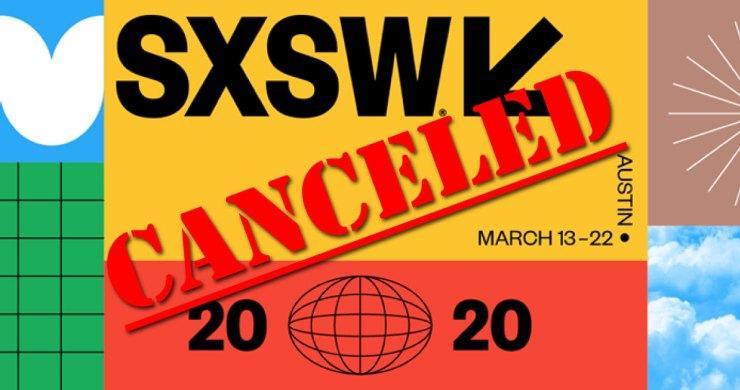 SXSW insurance, south by southwest coronavirus insurance, south by southwest no insurance, sxsw no insurance, sxsw canceled, sxsw cancellation
