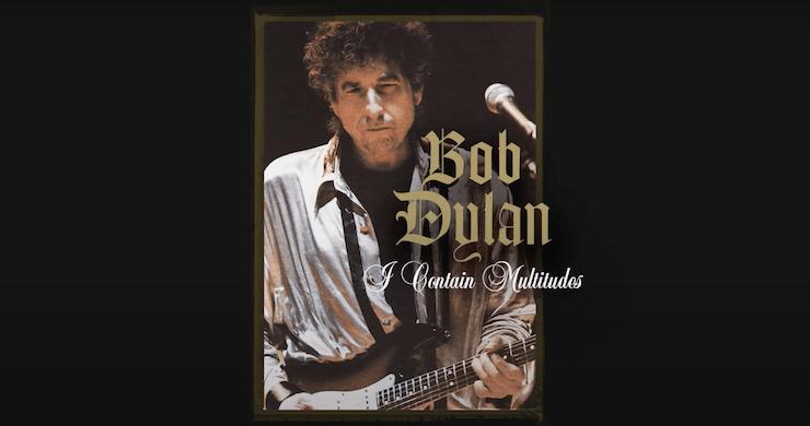 bob dylan, bob dylan 2020, bob dylan tickets, bob dylan contain multitudes, bob dylan youtube, bob dylan new music, bob dylan anne frank