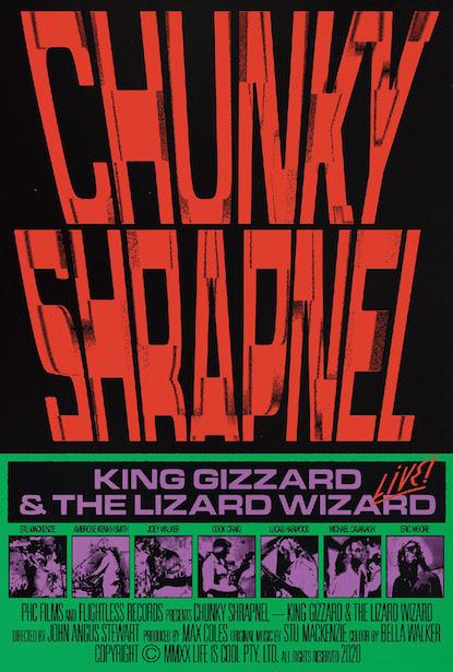 https://i1.wp.com/liveforlivemusic.com/wp-content/uploads/2020/04/King-Gizzard-Chunky-Shrapnel.jpg?resize=415%2C615&ssl=1