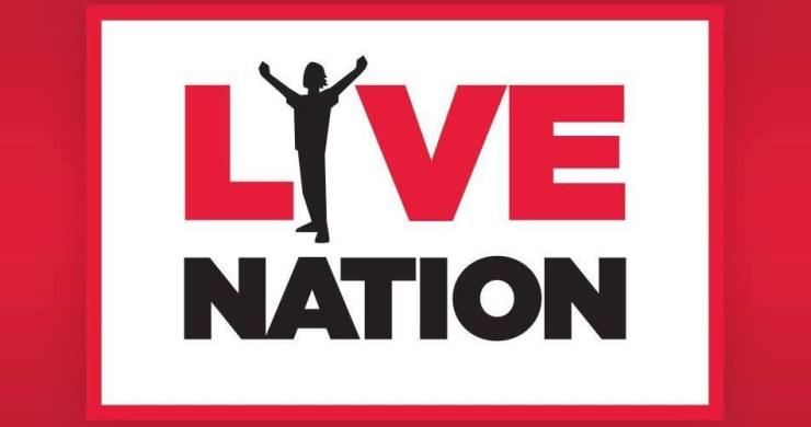 Live Nation, Live Nation contract changes, Live Nation contract, live nation covid-19, live nation cancellations, live nation guarantees, live nation cancellation insurance, live nation leaked memo