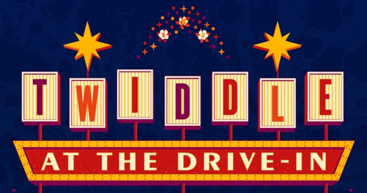 twiddle, twiddle drive-in, twiddle drive-in canceled, twiddle, twiddle drive-in, twiddle lake george, twiddle lake george drive-in, twiddle vermont drive-in, twiddle higher ground drive-in, twiddle essex junction