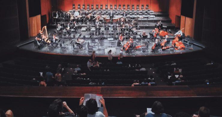 england indoor concerts, indoor concerts UK, Boris Johnson, england coronavirus, UK stage four, oliver dowden