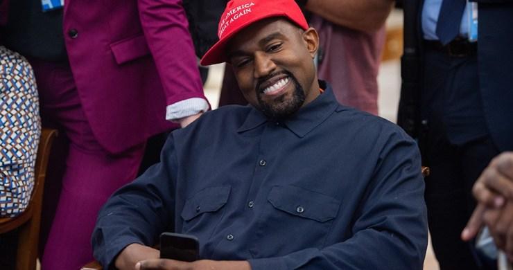 Kanye west presidential, kanye west, kanye west president, kanye west forbes interview, kanye west donald trump, kanye 2020