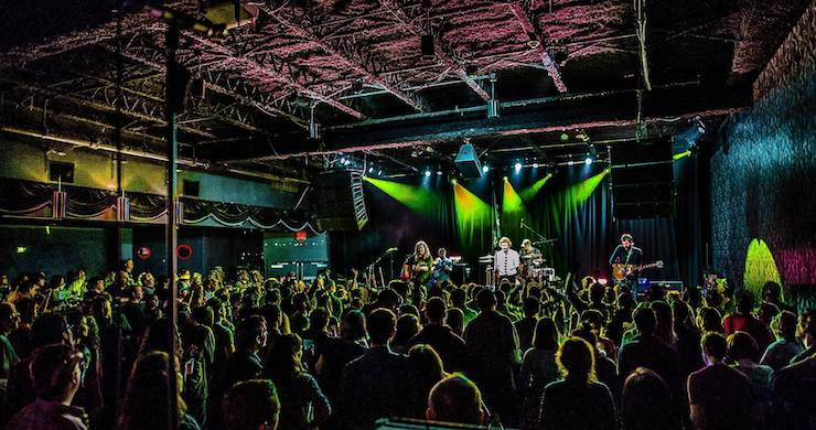 port city music hall, port city music hall portland, port city music hall maine, port city music hall closing, port city music hall refunds, port city music hall closed, save our stages, niva independent venues