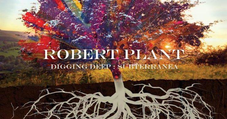 robert plant, robert plant 2020, robert plant age, robert plant digging deep, robert plant charlie patton highway, robert plant music, robert plant youtube, robert plant audio, robert plant new music