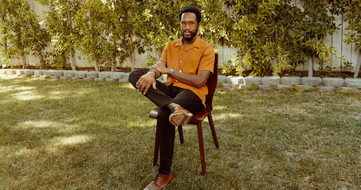 cory henry, cory Henry music, cory Henry funk, cory Henry don't forget, cory Henry something to say