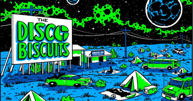 the disco biscuits, the disco biscuits tickets, the disco biscuits scranton, the disco biscuits montage mountain, the disco biscuits drive-in, the disco biscuits concerts