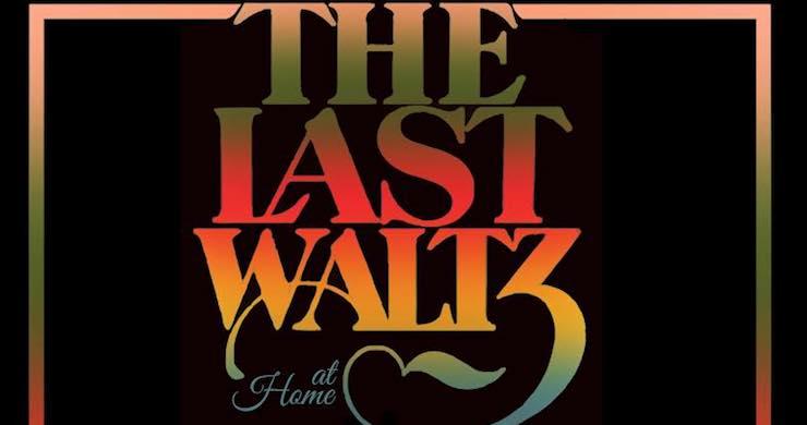 Nicole Atkins, Nicole Atkins The Last Waltz, Nicole Atkins 2020, Nicole Atkins YouTube, Nicole Atkins Music, Nicole Atkins Spotify, The Last Waltz 2020