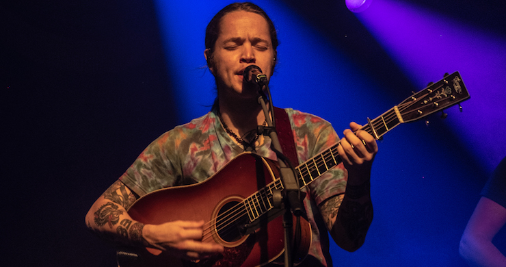 billy strings, billy strings webcast, billy strings capitol theatre, billy strings grateful dead, billy strings deja vu, billy strings FANS, billy strings relix channel, billy strings livestream, billy strings 2021, billy strings bluegrass, billy strings jamming