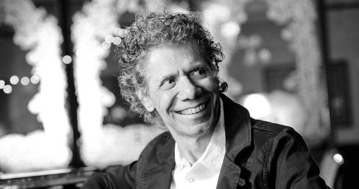 chick corea, chick corea dead, chick corea obituary, chick corea music, return to forever