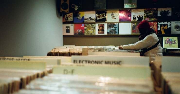 record store day, rsd, record store day 2021, record store day drops, record store day releases, record store day releases 2021, record store day releases list