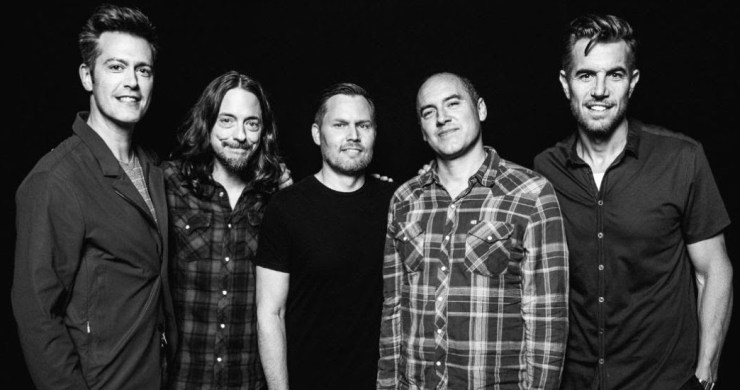 311, 311 live from the ride, live from the hive, 311 tour, summerfest, hops & hogs festival, 311 tour, 311 2021 tour, Iya Terra, iration, nick hexum