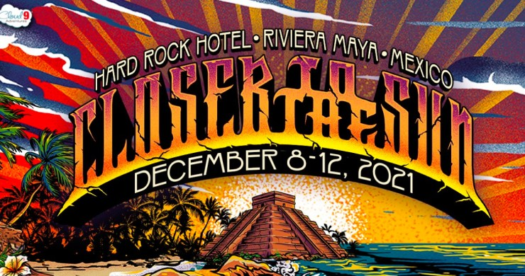 closer to the sun, slightly stoopid, closer to the sun 2021, stephen marley, rebelution, hirie, cypress hill