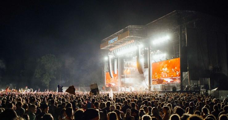 firefly music festival, firefly, firefly festival, firefly 2021, firefly festival 2021, firefly music festival 2021, firefly festival 2021 lineup, firefly lineup, firefly dates, firefly tickets