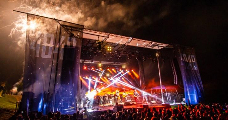 4848 festival, 4848 festival 2021, 4848 lineup, 4848 festival lineup, 4848 festival cabins, 4848 festival tickets, 4848 festival tickets 2021, greensky bluegrass 4848, goose 4848, legion of mary 4848