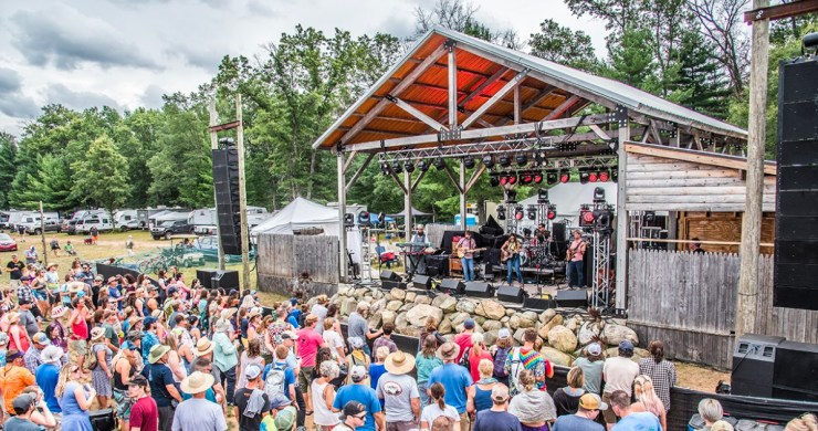 hoxeyviille, hoxeyville music festival, hoxeyville 2021, hoxeyville billy strings, hoxeyville lineup, hoxeyville tickers, billy strings, The Allman Betts Band,The Sam Bush Band,Lindsay Lou, The Sweetwater Warblers,Airborne or Aquatic,Luke Winslow King,Michigan Rattlers,49 Winchester,Seth Bernard,Full Cord,The Go Rounds,Jaik Willis,Adam Joynt Band