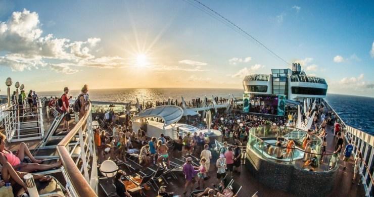 jam cruise, jam cruise 19, jam cruise 2022, jam cruise canceled, jam cruise 22 canceled