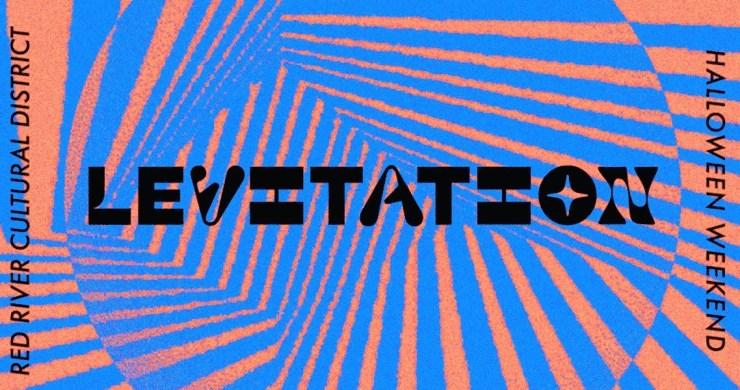 levitation, levitation sessions, levitation festival, austin levitation, levitation 2021, Stubb's, Mohawk, Empire, Hotel Vegas, Central Presbyterian Church, OSEES, Fuzz,Ty Segall & Freedom Band,Acid Dad, levitation sessions