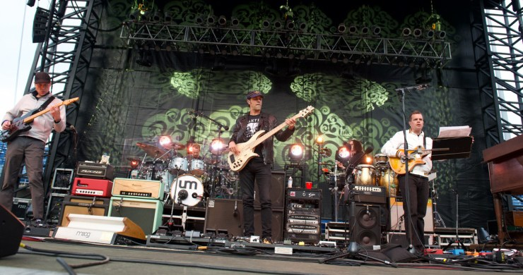 umphreys mcgee, umphreys mcgee tour, umphreys mcgee 2021 tour, umphreys mcgee pod concerts, umphreys mcgee drive in concerts, umphreys mcgee levon helm, umphreys mcgee red rocks
