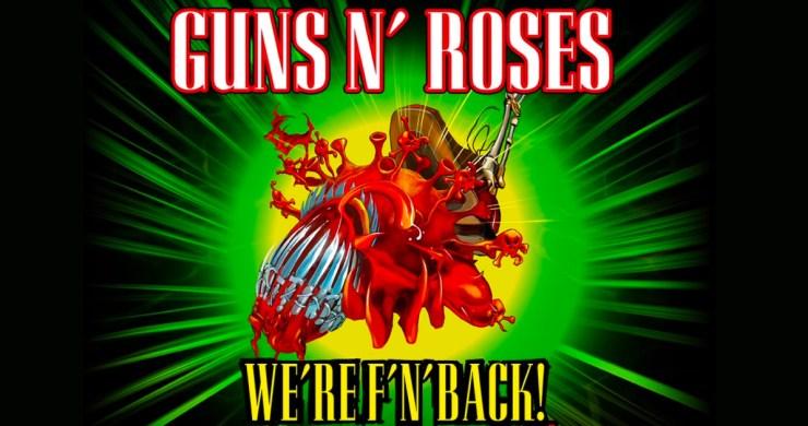 guns n roses, guns n roses tour, guns n roses tour dates, guns n roses tour 2021, guns n' roses, guns n' roses 2021 tour, guns n roses tour, guns n roses tickets, guns n roses tour tickets, gnr tour tickets