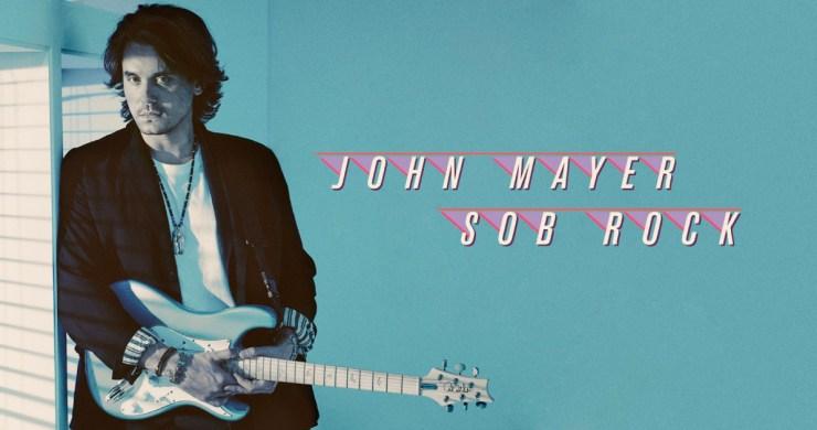 john mayer new album, john mayer tiktok, john mayer new single, john mayer current mood, john mayer album, john mayer tiktok, john mayer tour, dead & company tour, john mayer dead company, john mayer dead company tour, john mayer new single, john mayer sob rock, john mayer sob rock album