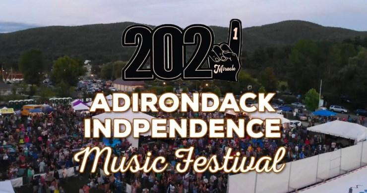 adirondack independence music festival, adirondack independence 2021, adironack independence music festival, adiriondack independence 2021, eggy, moe., twiddle, lake george music festival, lake george concerts