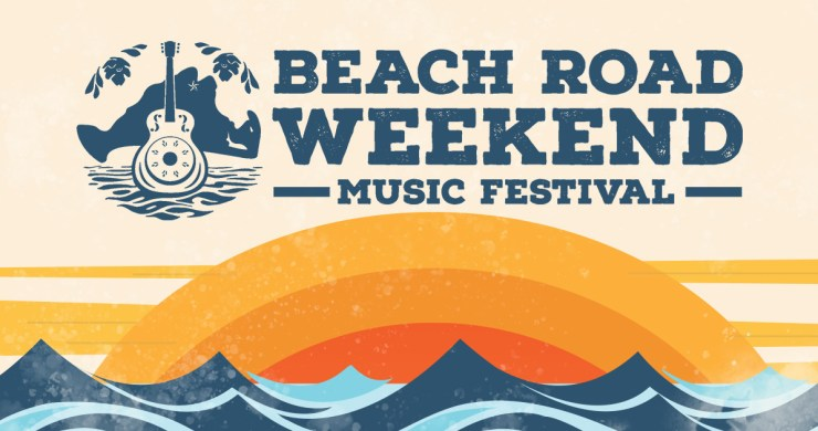 beach road weekend, beach road weekend 2022, beach road weekend music festival, beach road weekend lineup, beach road weekend 2022 lineup, Beck,Wilco, The Avett Brothers,Khruangbin, Jason Isbell And The 400 Unit,Lord Huron,Billy Strings,Mt. Joy,Guster,Dawes, Aoife O'Donovan,Bahamas,Brett Dennen,Bully,Lettuce,Lucy Dacus,Neal Francis,Sammy Rae & The Friends,Shovels & Rope,The National Reserve,Jeremie Albino