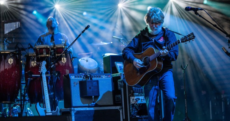 the string cheese incident, string cheese, sci, the string cheese incident 7/14/21, the string cheese incident dillon amphitheater, string cheese dillon, the string cheese incident tinder box, string cheese incident red rocks,