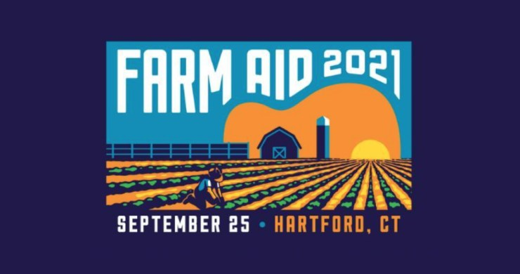 farm aid, farm aid 2021, farm aid lineup, Willie Nelson,Neil Young,John Mellencamp, andDave Matthews,Tim Reynold, Sturgill Simpson,Tyler Childers,Margo Price,Nathaniel Rateliff & The Night Sweats,Bettye Lavette,Jamey Johnson,Lukas Nelson & Promise of the Real,Allison Russell,Particle Kid,Ian Mellencamp, neil young farm aid, neil young pulls out of farm aid