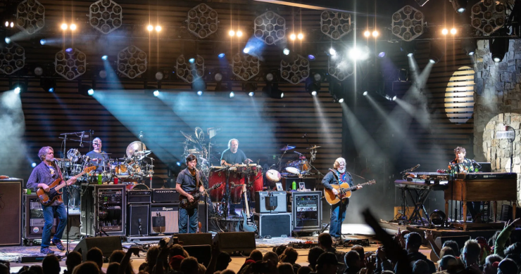 the string cheese incident, the string cheese incident asheville, the string cheese incident salvage station, sci salvage station, sci charlottesville, sci ting pavillion, sci greenfield lake amp, sci wilmington, string cheese incident rescheduled, backwoods at mulberry mountain