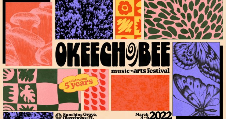 okeechobee, okeechobee music and arts festival, okeechobee fest, Tame impala, porter robinson, megan thee stallion, rezz, griz, denzel curry, jungle, gary clark jr, flying lotus, troyboi, jai wolf, four tet, caribou, The glitch mob, clozee, smino, coi leray, mt joy, bia, sven vath, dombresky, elderbrook, charlesthefirst, washed out, two feet, gus dapperton, tai verdes, kasbo, strfkr, the backseat lovers, papadosio, pepper, twin shadow, drama, ross from friends, manic focus, goth babe, duckwrth, eprom, of the trees, soul clap, nastia, amtrac, danny daze, cannons, kaivon, crazy p soundsystem, haywyre, dj minx, mindchatter, rome in silver, ford, the librarian,