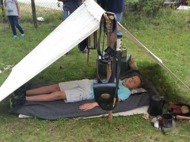 160817-keene-camp8