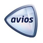 avios_logo_ec_comms_280x180
