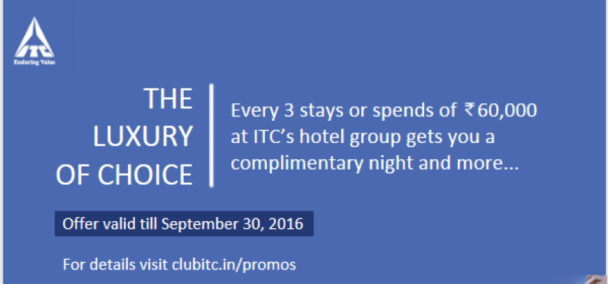 Club ITC